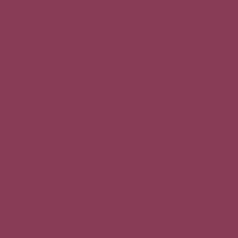 obi design color berry matt 2 5 l kaufen bei obi. Black Bedroom Furniture Sets. Home Design Ideas