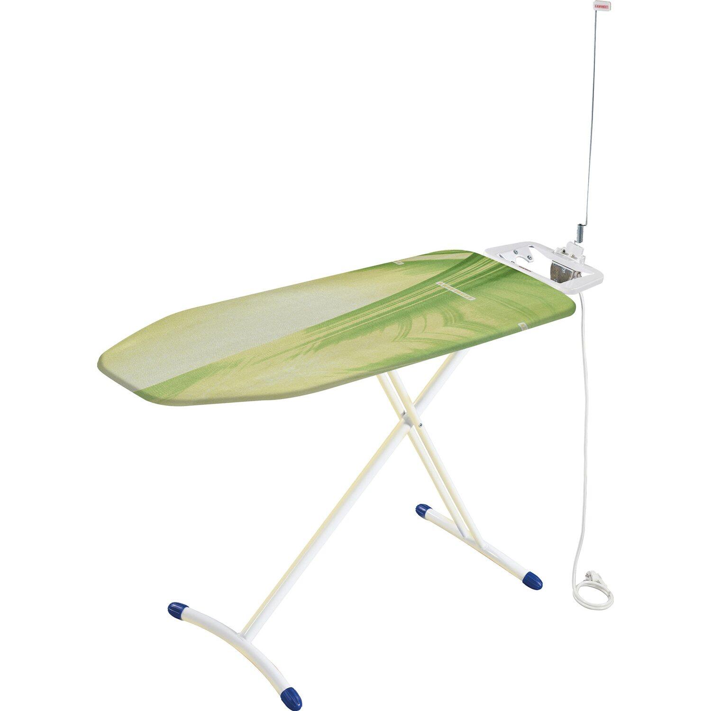 leifheit air board premium m plus kaufen bei obi. Black Bedroom Furniture Sets. Home Design Ideas