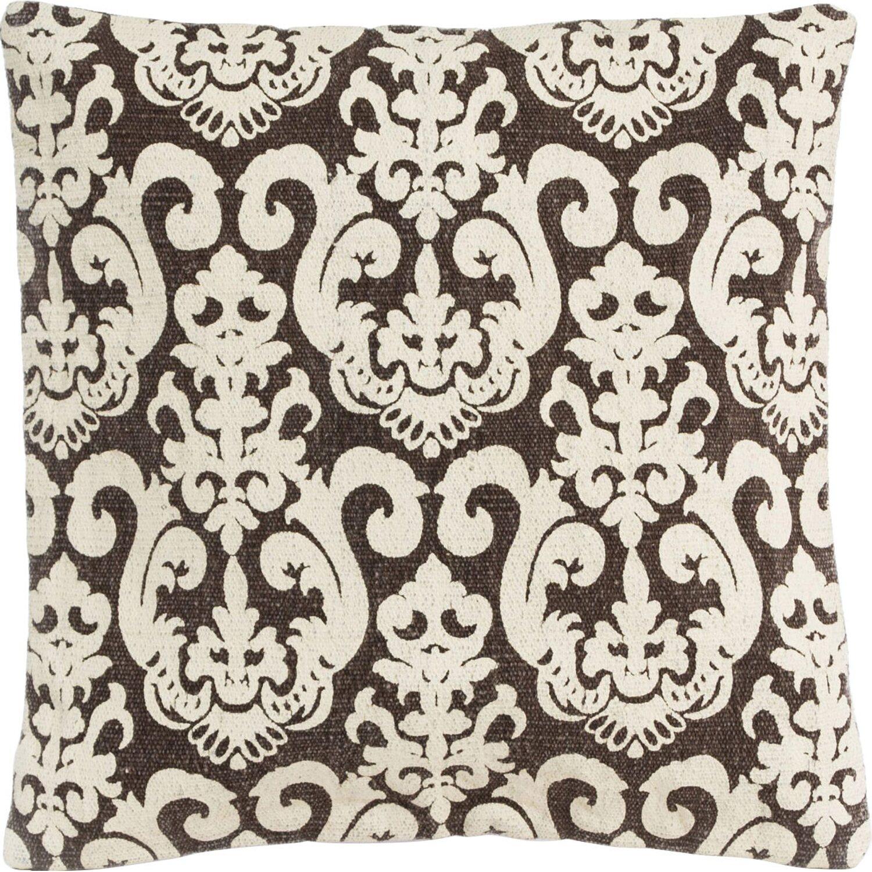 miavilla kissenh lle ethno braun beige 50 cm x 50 cm. Black Bedroom Furniture Sets. Home Design Ideas