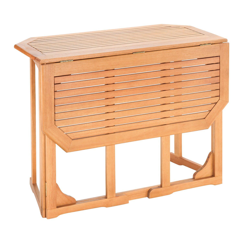 Balkon Klapptisch Obi : obi balkon klapptisch sheffield 100 cm x 92 cm kaufen bei obi ~ A.2002-acura-tl-radio.info Haus und Dekorationen