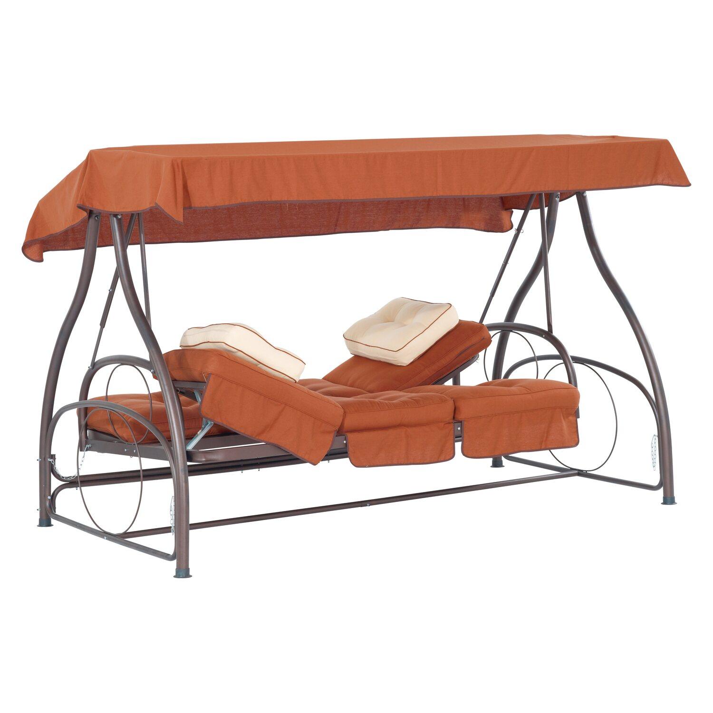obi hollywoodschaukel marchena kaufen bei obi. Black Bedroom Furniture Sets. Home Design Ideas