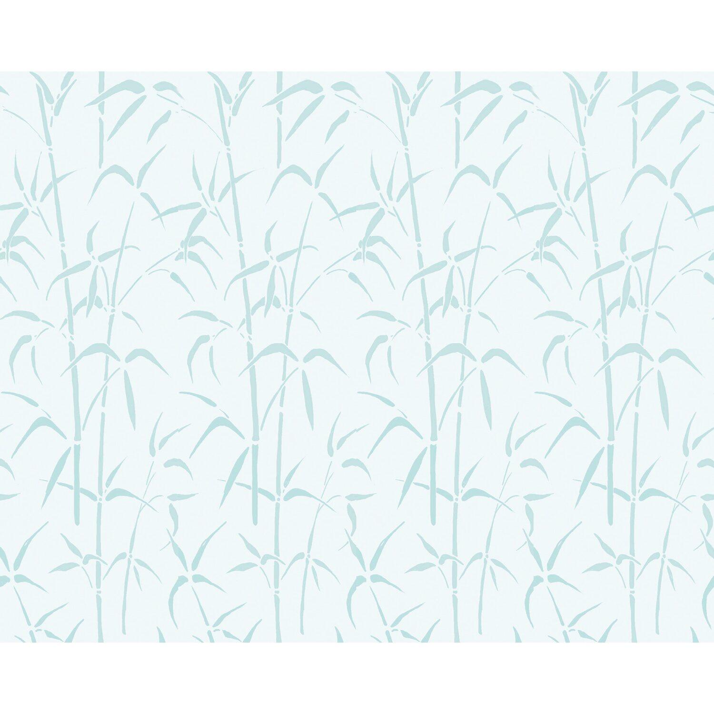 d c fix d-c-fix Klebefolie Bamboo Transparent  67,5 cm x 150 cm