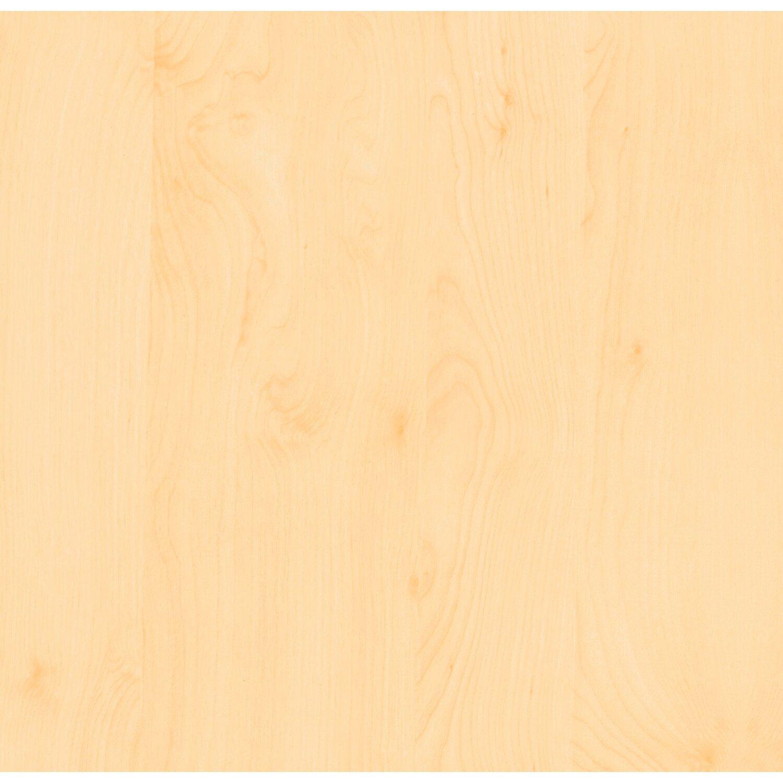 d c fix d-c-fix Klebefolie Birke 45 cm x 200 cm