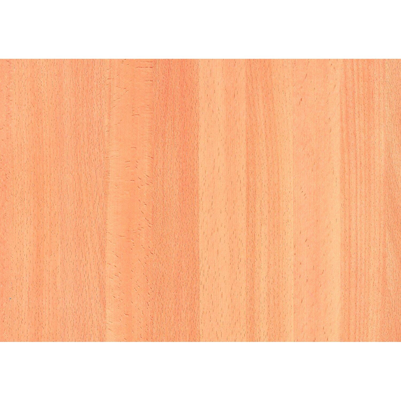 D c fix klebefolie buche geplankt 90 cm x 210 cm kaufen for Klebefolie 90 cm breit