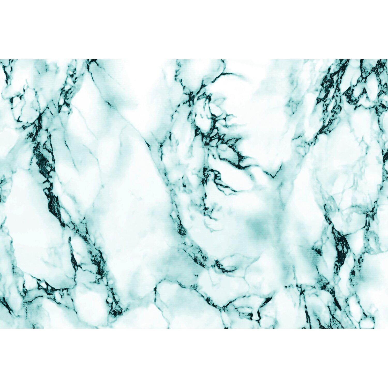 d c fix d-c-fix Klebefolie Marmi Weiß 90 cm x 210 cm