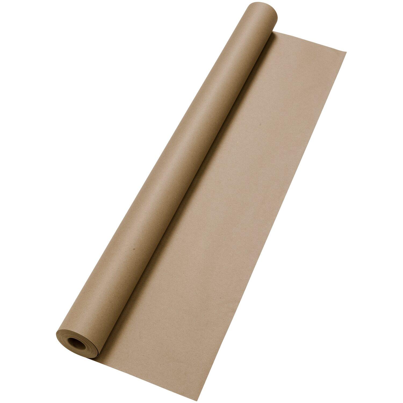 LUX TOOLS LUX Auslegepapier 20 m x 0,85 m