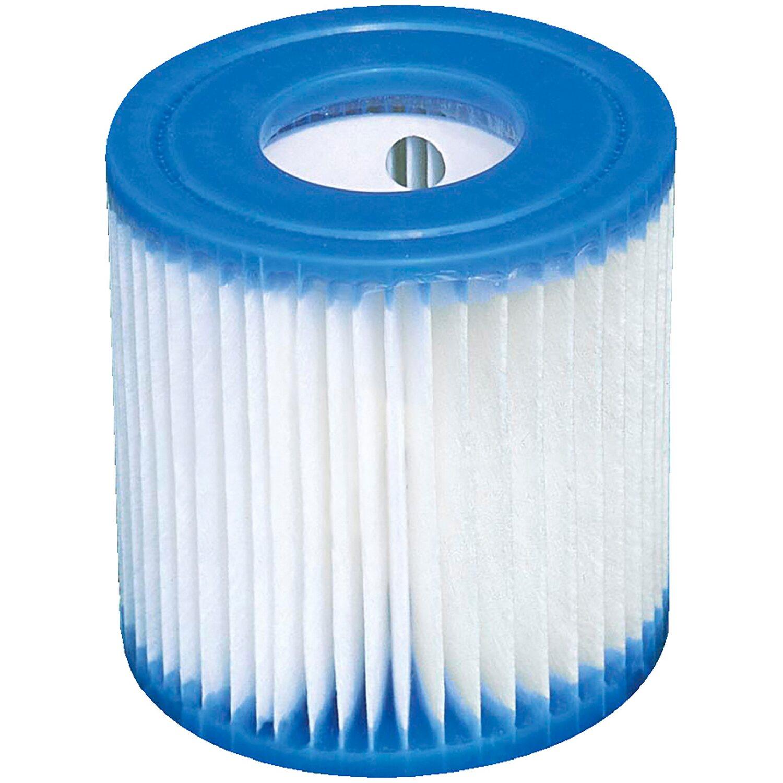 Intex Filterkartusche Typ A : intex filterkartusche typ h kaufen bei obi ~ Watch28wear.com Haus und Dekorationen