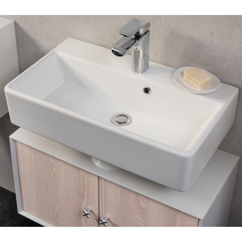 Berühmt Waschbecken kaufen - in großer Auswahl bei OBI VY51