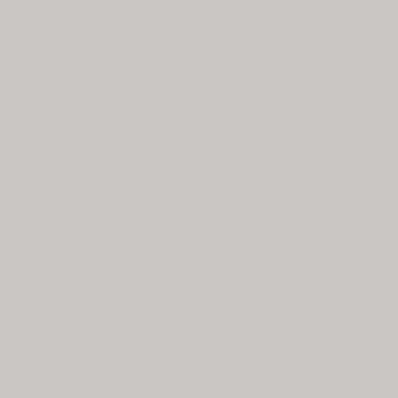 Farben kaufen catania test with farben kaufen top good for Passende farbe zu rot