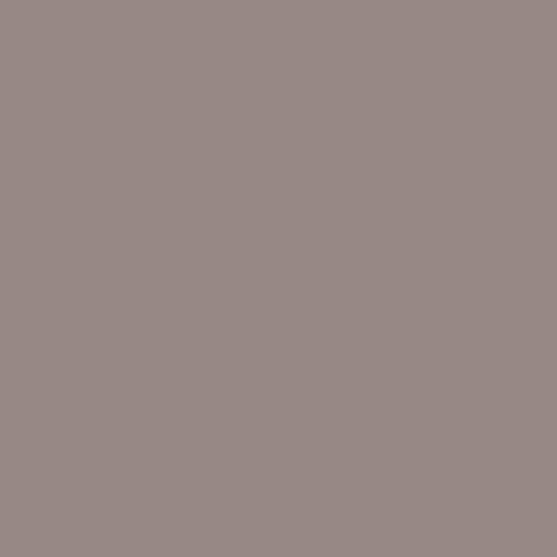 Farbpalette Wandfarben Braun Obi Gasflasche: Alpina Feine Farben No. 5 Nobles Erdbraun Edelmatt 2,5 L