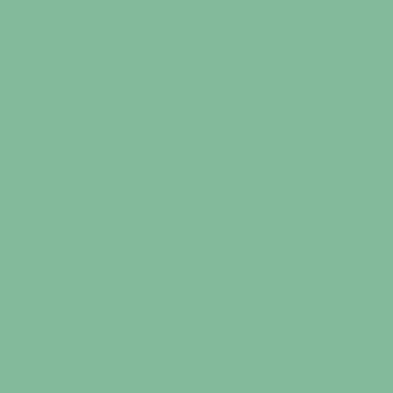 Alpina Feine Farben No. 9 Extravagantes Blaugrün edelmatt 2,5 l ...