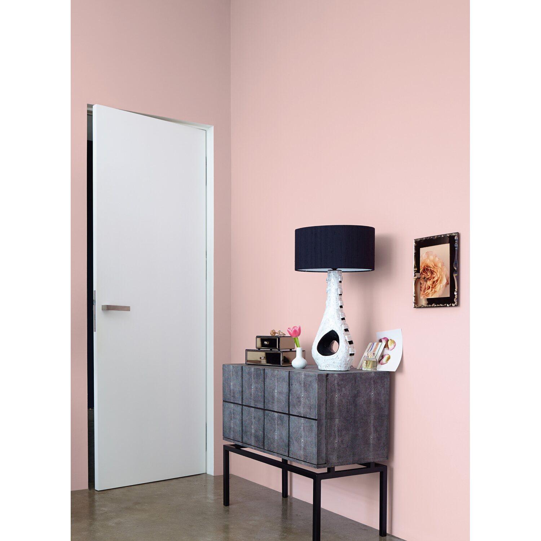 alpina feine farben no 23 vertr umtes graurose edelmatt 2 5 l kaufen bei obi. Black Bedroom Furniture Sets. Home Design Ideas