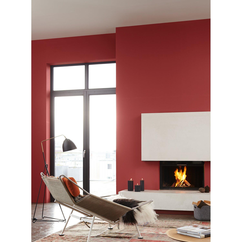 alpina feine farben no 22 kraftvolles glutrot edelmatt 2 5 l kaufen bei obi. Black Bedroom Furniture Sets. Home Design Ideas