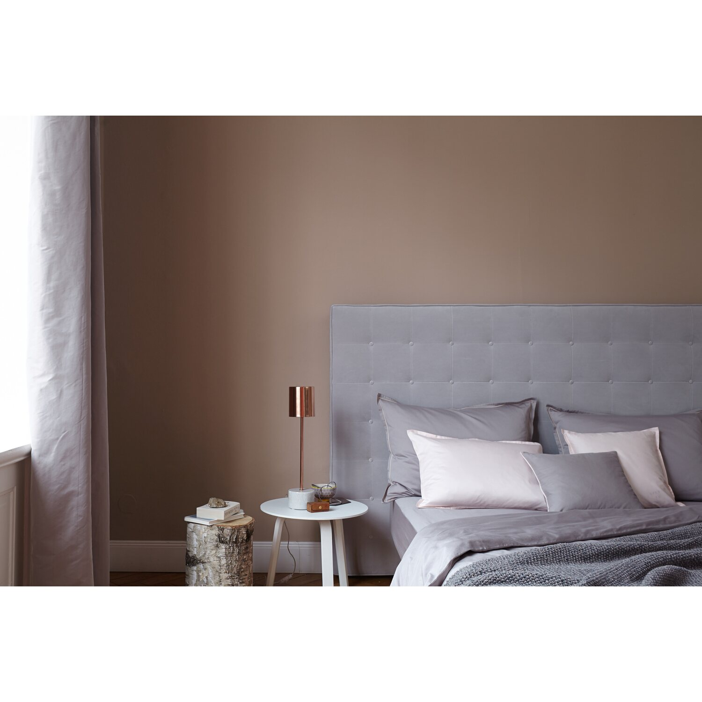 alpina feine farben no 27 schmeichelndes terrakotta edelmatt 2 5 l kaufen bei obi. Black Bedroom Furniture Sets. Home Design Ideas