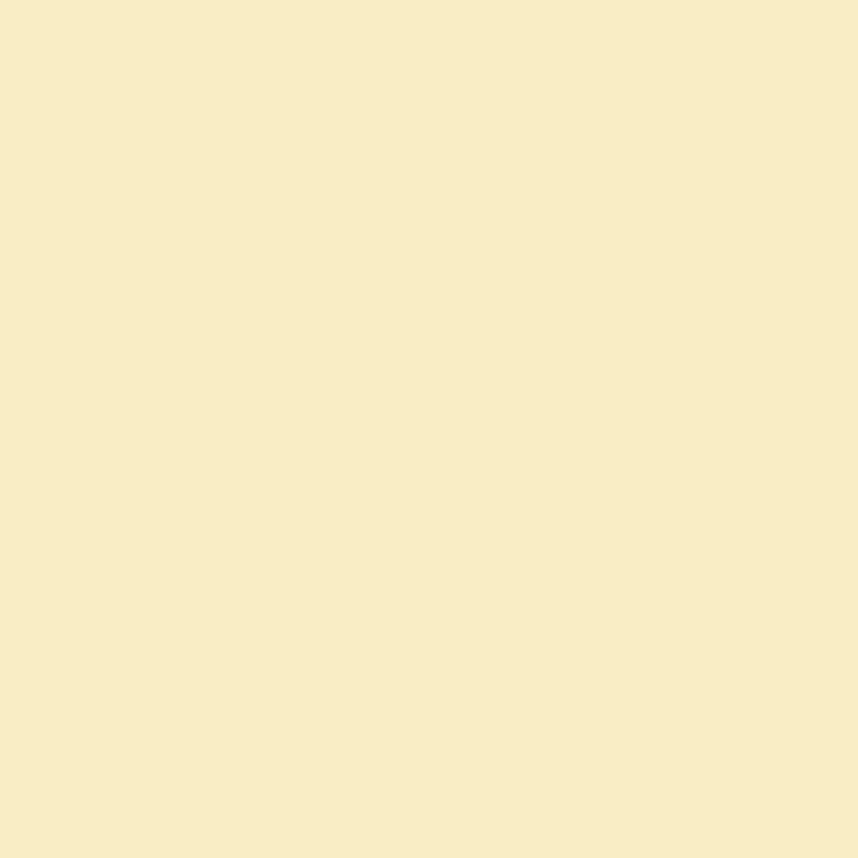 Alpina feine farben no 31 zur ckhaltendes pastellgelb - Wandfarbe elfenbein ...