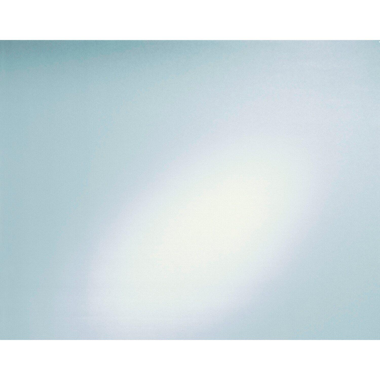 d c fix d-c-fix Klebefolie Frost Transparent 90 cm x 150 cm