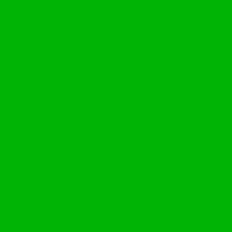 d c fix d-c-fix Klebefolie Apple Grün Lack 45 cm x 200 cm