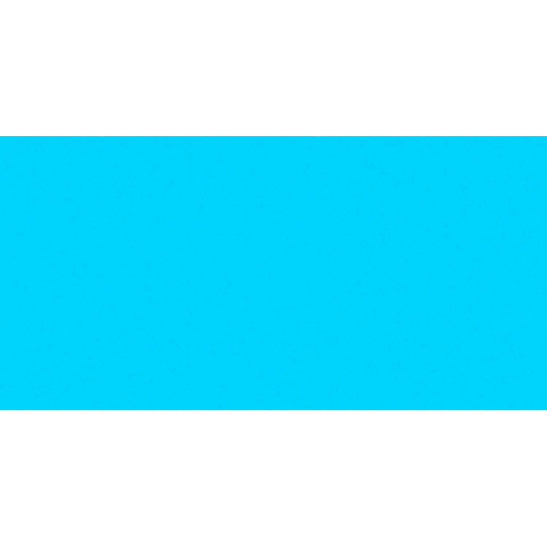 d c fix d-c-fix Klebefolie Aqua Blau Lack 45 cm x 200 cm