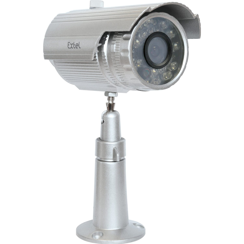 Überwachungskamera für Türsprechanlage Levo