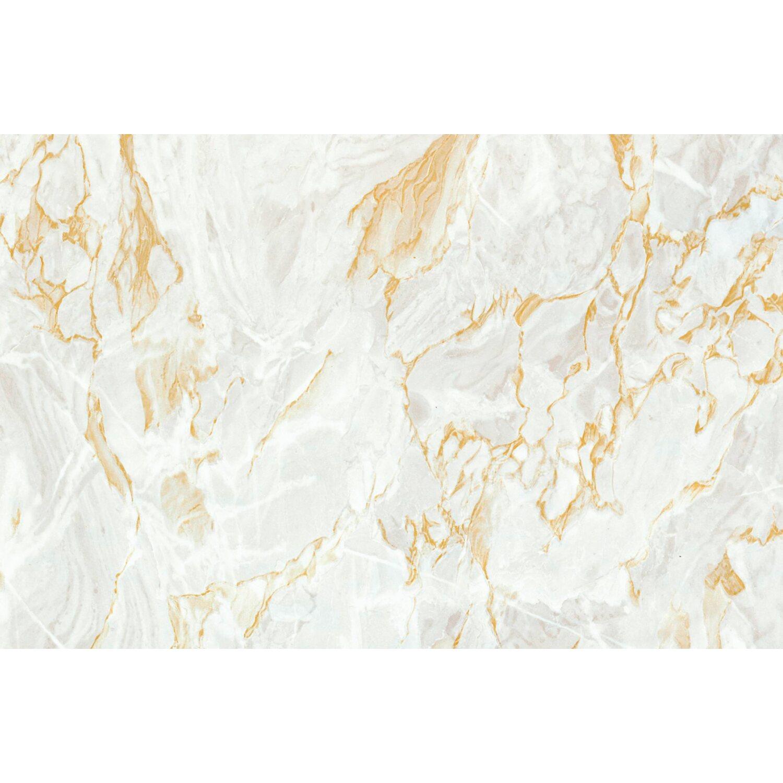 d c fix d-c-fix Klebefolie Cortes Grau 90 cm x 210 cm