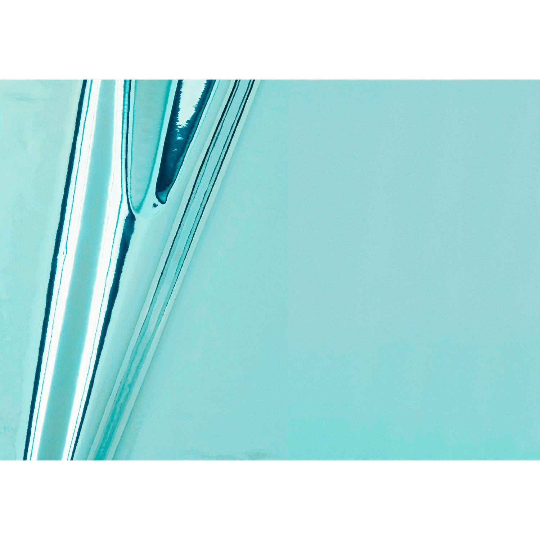 D c fix klebefolie silber hochglanz 45 cm x 150 cm kaufen for Klebefolie rot hochglanz