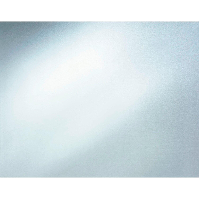 d c fix klebefolie opal transparent 45 cm x 200 cm kaufen bei obi. Black Bedroom Furniture Sets. Home Design Ideas