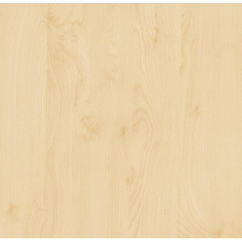 d c fix d-c-fix Klebefolie Birke 67,5 cm x 200 cm