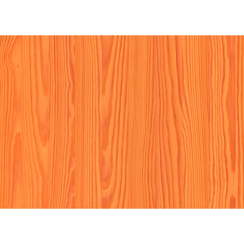 D c fix klebefolie landhaus kiefer 45 cm x 200 cm kaufen for Klebefolie bestellen