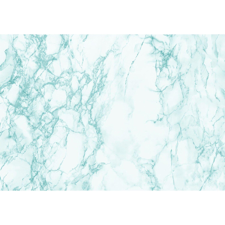 d c fix d-c-fix Klebefolie Marmi Grau 67,5 cm x 200 cm
