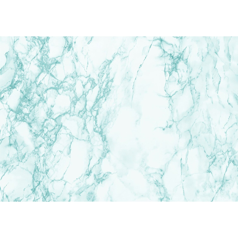 d c fix d-c-fix Klebefolie Marmi Grau 45 cm x 200 cm