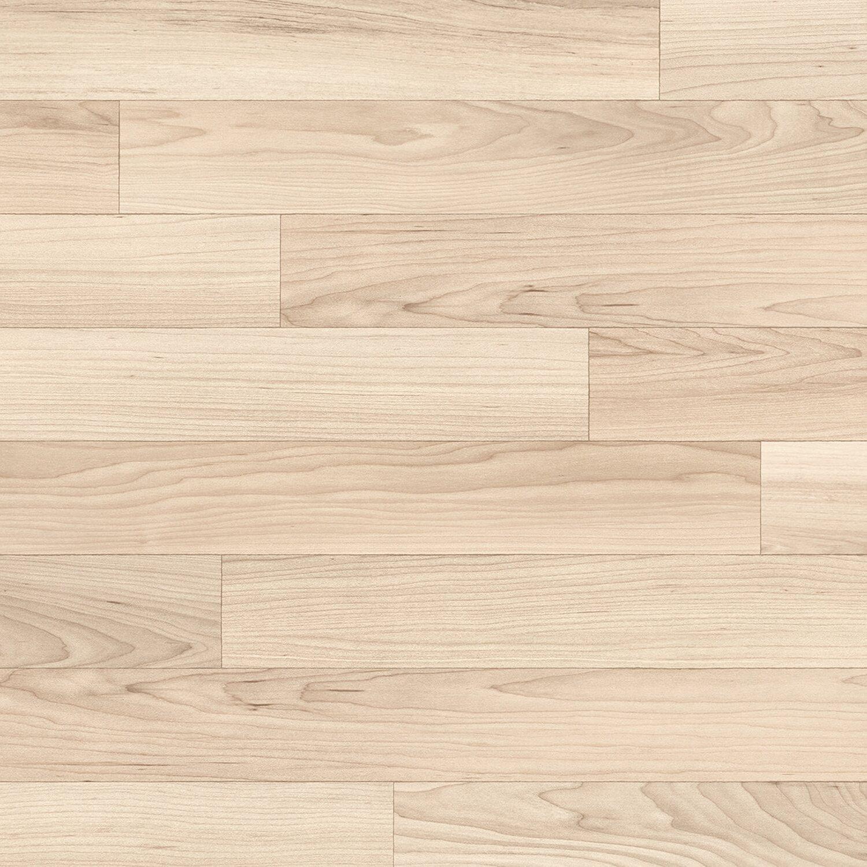 pvc bodenbelag victoria viggo 532 hellbraun 400 cm kaufen. Black Bedroom Furniture Sets. Home Design Ideas