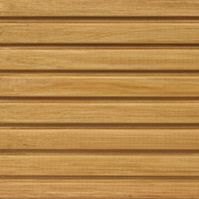 obi terrassenboden l douglasie 750 ml kaufen bei obi. Black Bedroom Furniture Sets. Home Design Ideas