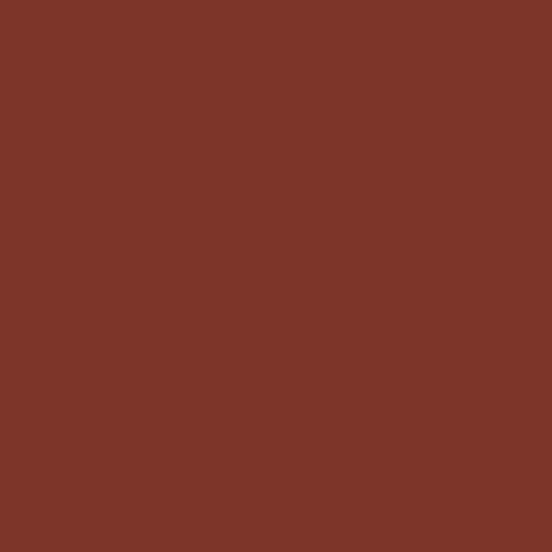 OBI Heizölbeständige Schutzfarbe Rotbraun Seidenglänzend 5