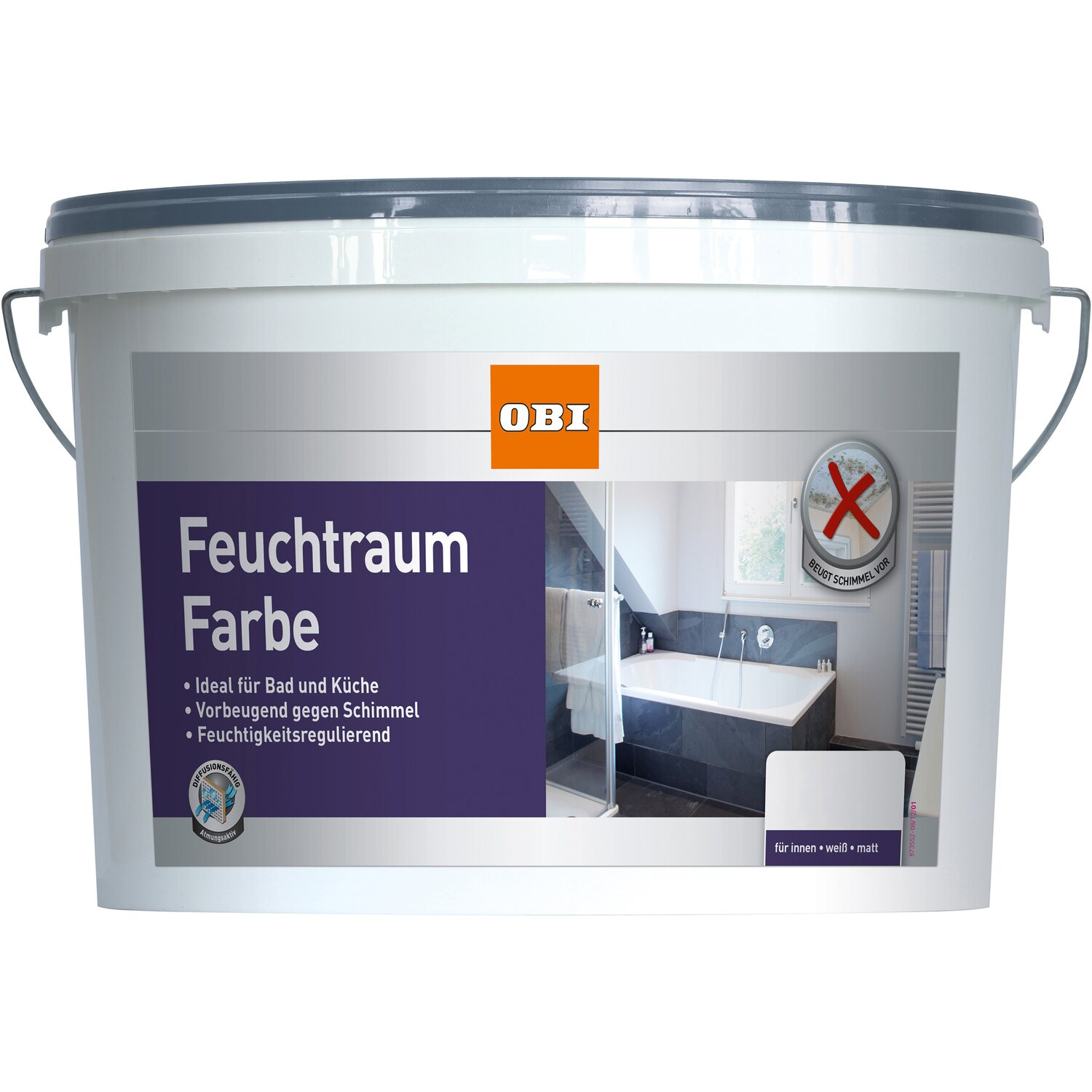 83 obi wohnzimmer farben obi wetterschutzfarbe terracotta seidenmatt 750 ml alpina feine. Black Bedroom Furniture Sets. Home Design Ideas