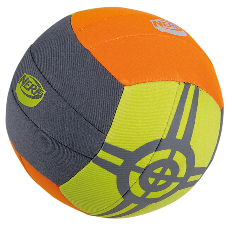 Nerf Neopren Miniball