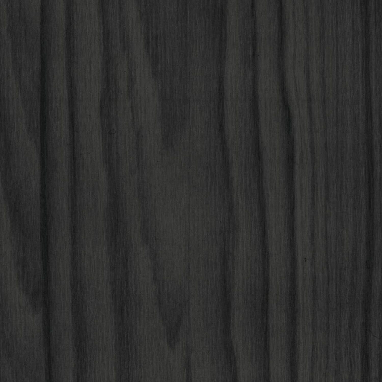 obi innenlasur ebenholz 750 ml kaufen bei obi. Black Bedroom Furniture Sets. Home Design Ideas