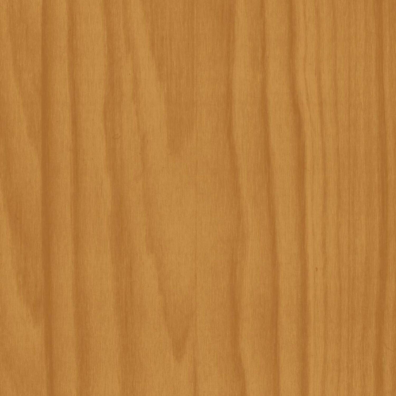 obi holzschutz lasur l rche 750 ml kaufen bei obi. Black Bedroom Furniture Sets. Home Design Ideas