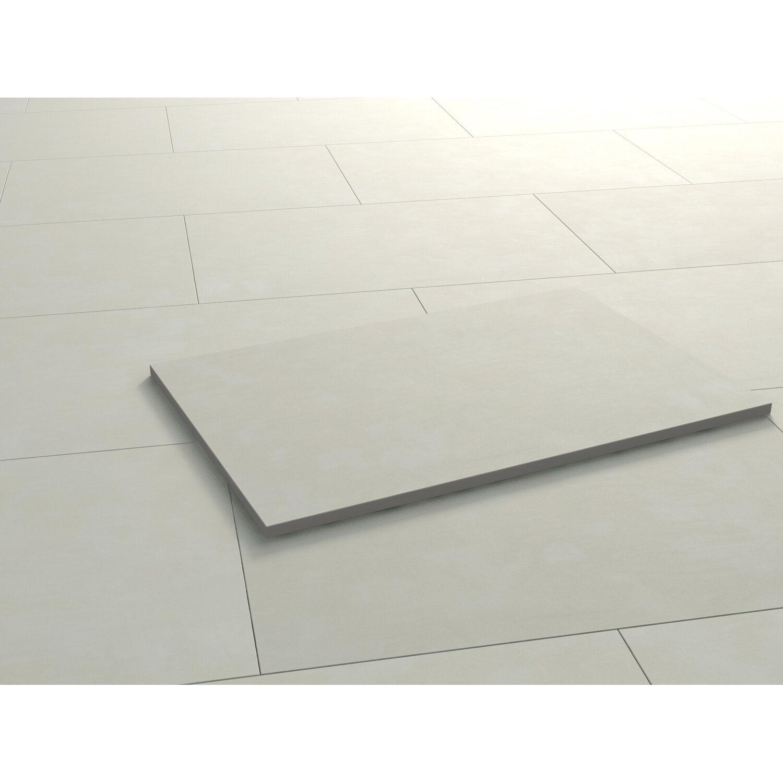 terrassenplatten creme online kaufen bei obi. Black Bedroom Furniture Sets. Home Design Ideas