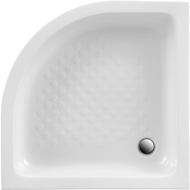 duschwanne kos 90 cm x 90 cm x 15 cm kaufen bei obi. Black Bedroom Furniture Sets. Home Design Ideas