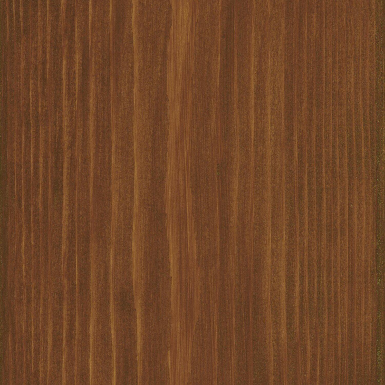 obi holzschutz lasur kastanie 750 ml kaufen bei obi. Black Bedroom Furniture Sets. Home Design Ideas