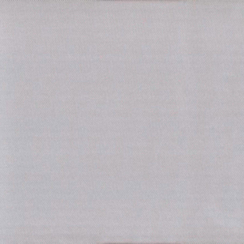d c fix klebefolie mikrostruk silber matt 67 5 cm x 150 cm. Black Bedroom Furniture Sets. Home Design Ideas