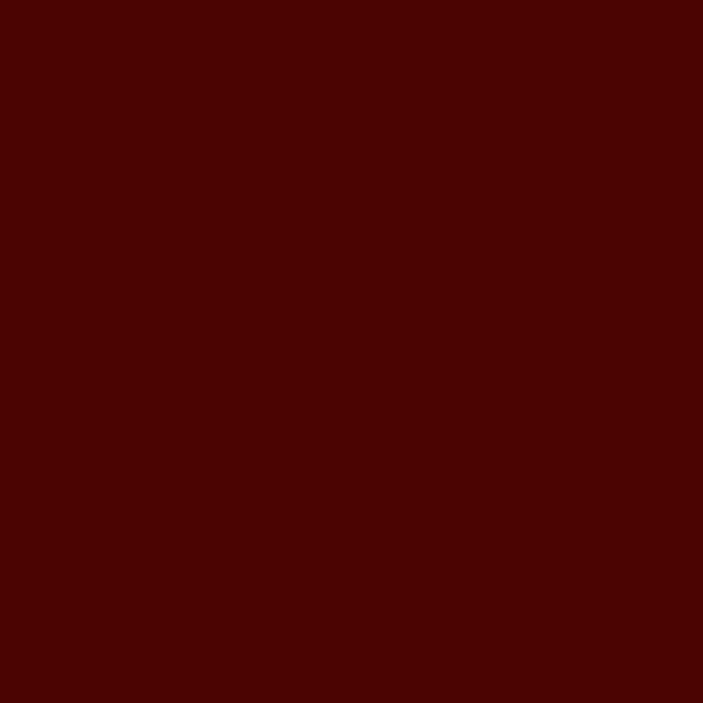Braun Farbe: Hammerite Metall-Schutzlack Braun Glänzend 750 Ml Kaufen