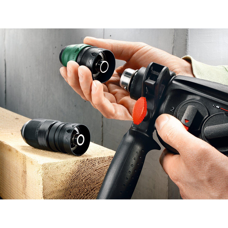 bosch bohrhammer pbh 3000 2 fre 750 w kaufen bei obi. Black Bedroom Furniture Sets. Home Design Ideas