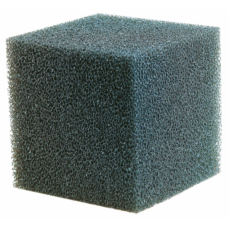 Heissner  Filterwürfel 20 cm für Pumpenvorfilterung