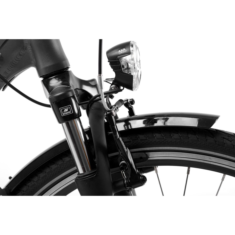 494656ebec mifa e bike alu city 28 mittelmotor shimano 9 gang trapez kaufen bei obi