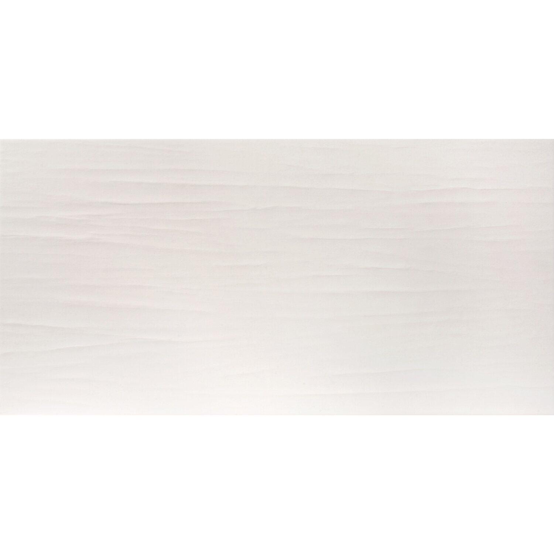Wandfliesen 60 X 30: Wandfliese Arife Weiß Matt 30 Cm X 60 Cm Kaufen Bei OBI