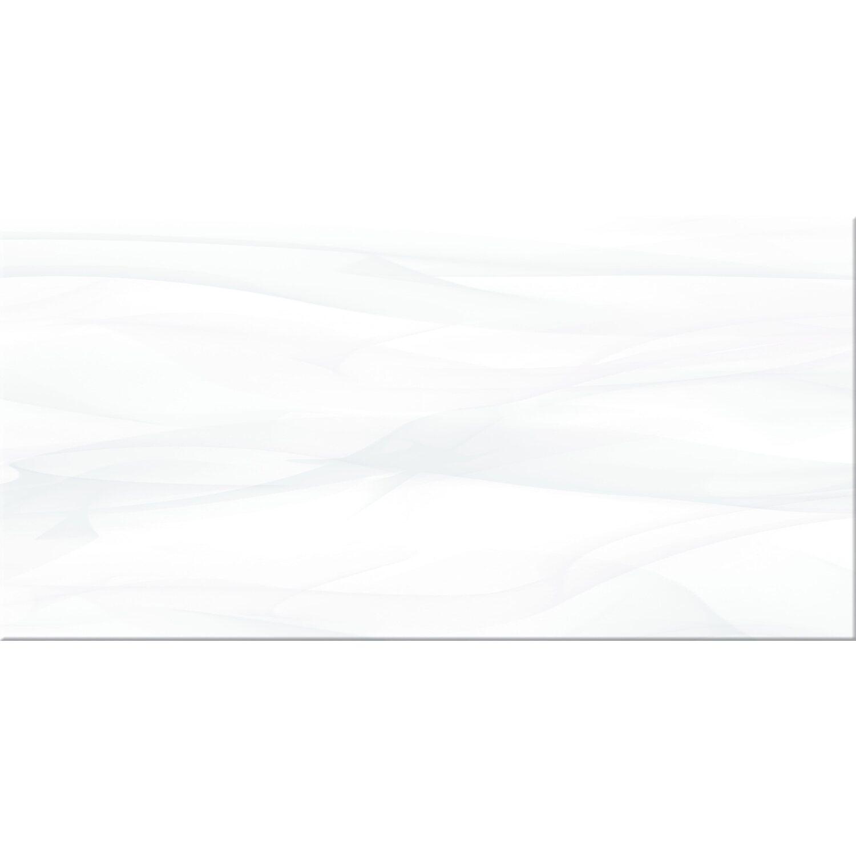 Wandfliesen Online Kaufen Bei Obi Obi At