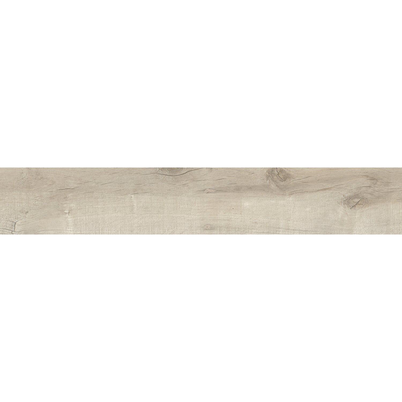 Sonstige Feinsteinzeug Melfi Cappuccino 15 cm x 90 cm