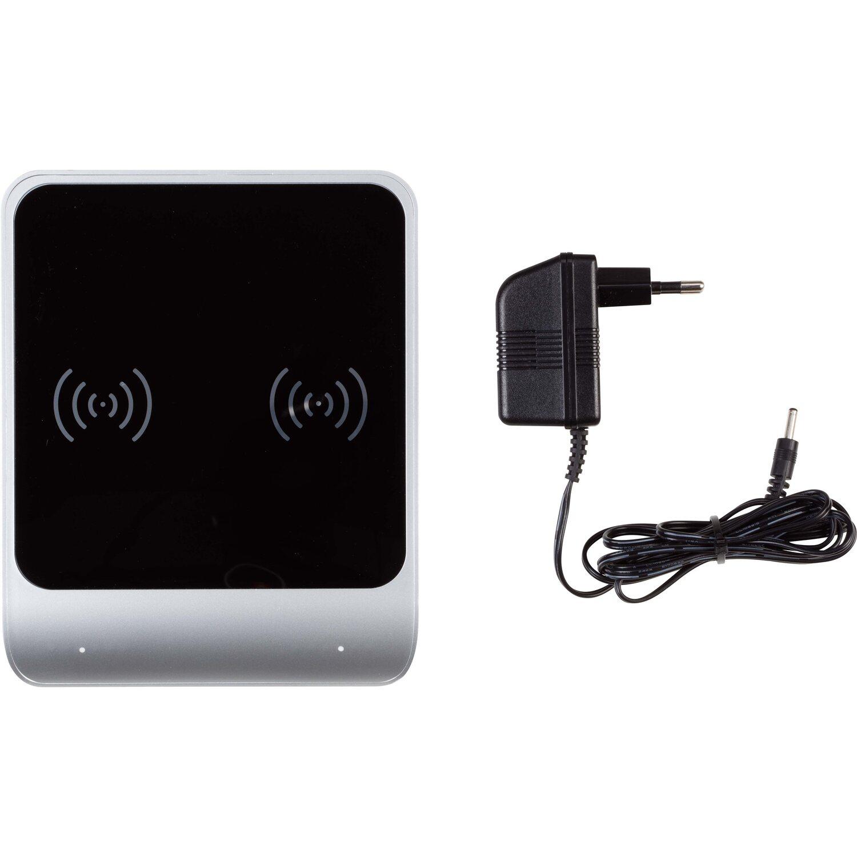 OBI Adapter für induktives Laden Micro USB kaufen bei OBI