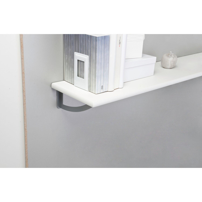obi b cherst tze wei 12 cm x 13 cm 4 st ck kaufen bei obi. Black Bedroom Furniture Sets. Home Design Ideas